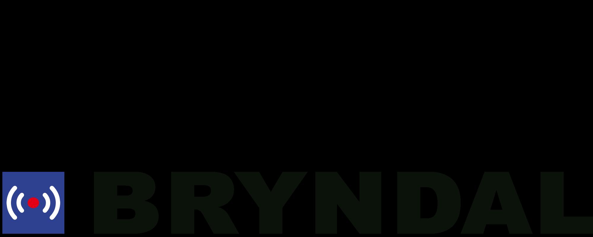 CSU Bryndal
